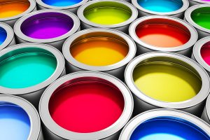 professional painting services burlington vt